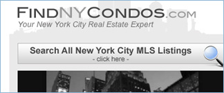 FindNYCondos