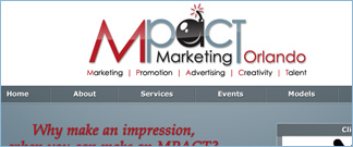 MPACT Marketing