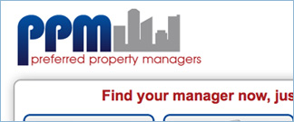 Preferred Property Managers